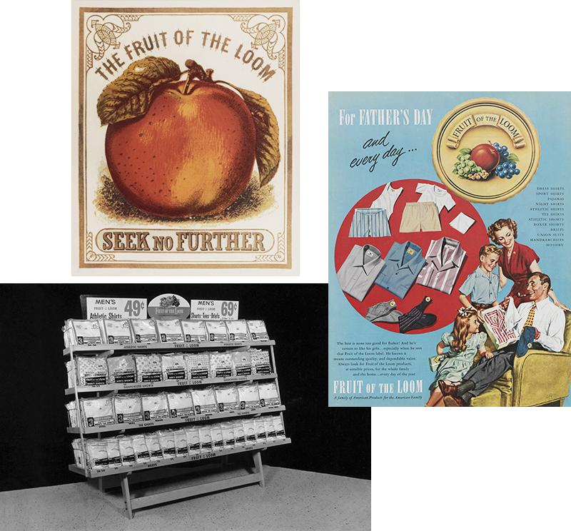 SNF_Journal_Post_Fruit_Essentials